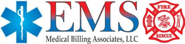 Emergency Medical Services Billing