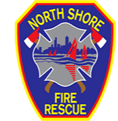 North Shore Fire Rescue